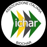Logo Associazione Italiana Biochar